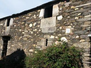 Chalet en Pedrafita