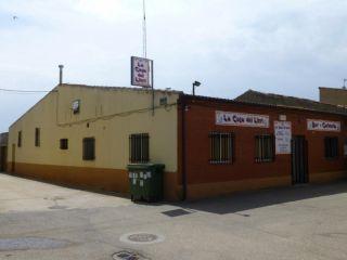 Local comercial en CaÑizo