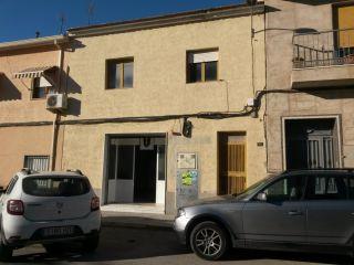 Local comercial en Novelda