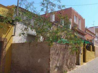 Chalet en venta en Barrio De Peral de 128.5  m²