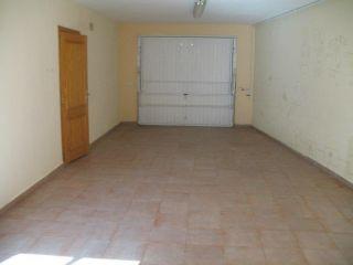 Piso en venta en Benifla de 219.9  m²