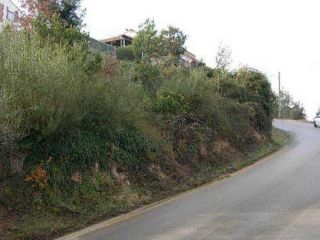 Parcela unifamiliar en UrbanitzaciÓ MaÇanet Residencial Park