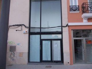 Local en venta en Sedavi de 135.32  m²
