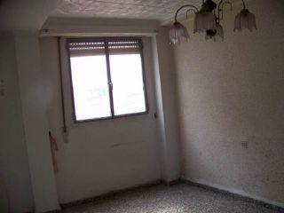 Piso en venta en Picassent de 83  m²