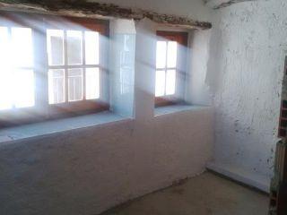 Unifamiliar en venta en Chelva de 91.6  m²