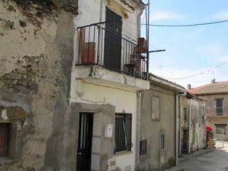 Chalet en Rozas De Puerto Real