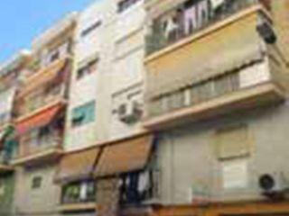 Piso en venta en Villajoyosa/vila Joiosa (la) de 67.8  m²