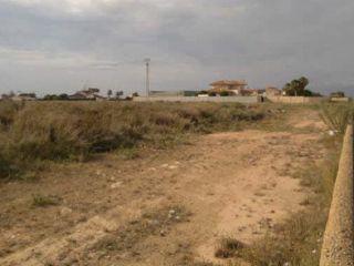 Otros en venta en San Pedro Del Pinatar de 20345  m²