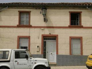 Chalet en PeÑarroya-pueblonuevo