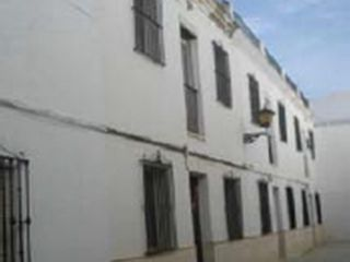 Chalet en Puebla De Cazalla (la)