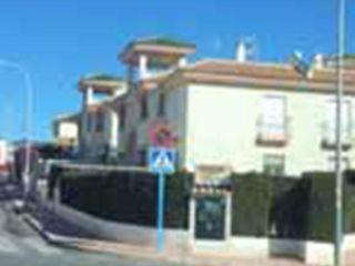 Chalet en Torrevieja