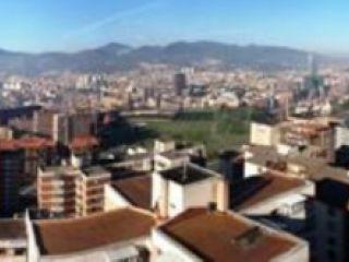 Piso en Bilbao