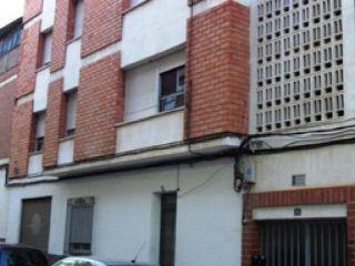 Piso en venta en Alhama De Murcia de 93  m²