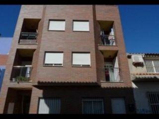 Garaje en venta en Molina De Segura de 30  m²