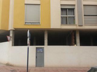 Local en venta en Totana de 154.42  m²