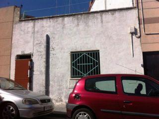 Chalet en Sabadell