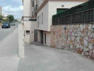 Garaje coche en Torredembarra