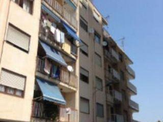 Piso en venta en Villajoyosa/vila Joiosa (la) de 0.01  m²