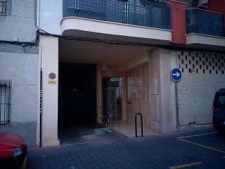 Otros en venta en Santomera de 7.45  m²