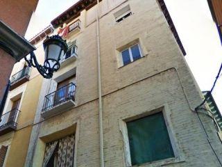 Piso en Zaragoza