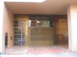 Garaje en venta en Alboraya de 9.9  m²