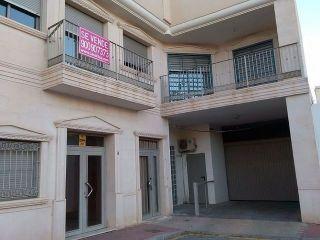 Garaje en venta en Santomera de 12.5  m²
