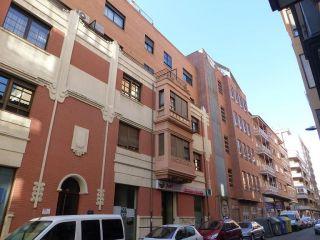 Local comercial en Zamora