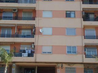 Piso en venta en Puig De Santa Maria (el) de 102.48  m²