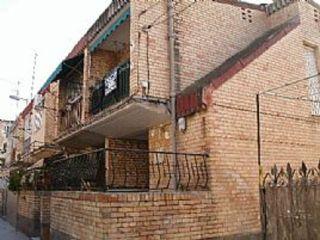 Chalet en venta en El Palmar de 89.16  m²