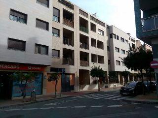 Garaje en venta en Murcia de 14.0  m²