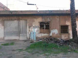 Nave en venta en Murcia de 362  m²