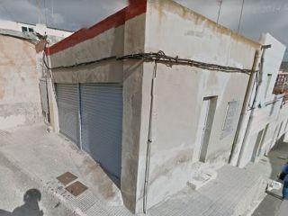Unifamiliar en venta en Cartagena de 44.0  m²