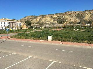 Otros en venta en Alhama De Murcia