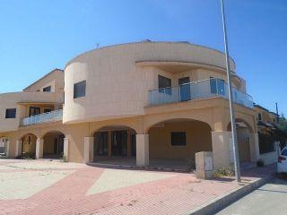 Local en venta en Lorqui de 50.0  m²