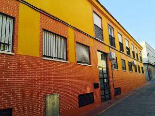 Garaje en venta en Lorqui de 53.33  m²