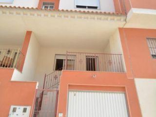 Chalet en venta en Granja De Rocamora de 176.57  m²