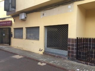 Local comercial en Albalat Dels Tarongers