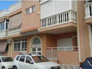 Piso en venta en Alcazares (los) de 52  m²