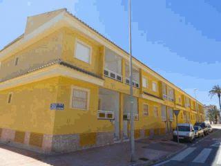 Piso en venta en Rojales de 104.84  m²