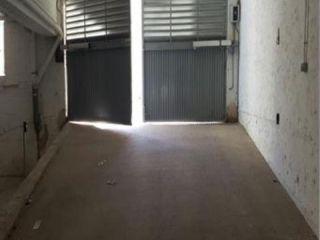 Garaje coche en Sarral