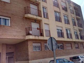 Atico en venta en Murcia de 137.4  m²