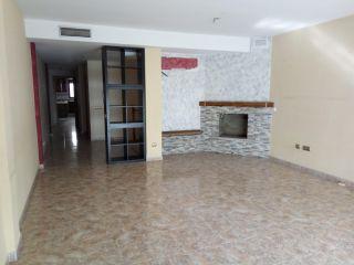 Chalet en venta en Miramar de 266.77  m²