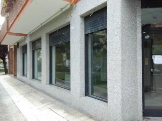 Local comercial en Arrasate/mondragon