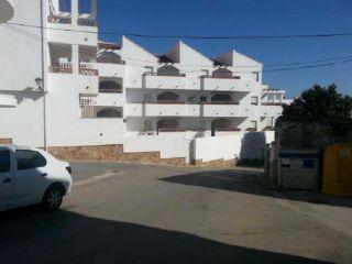 Garaje coche en Alozaina