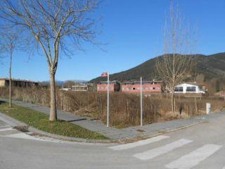 Suelo Residencial en Sant Joan Les Fonts