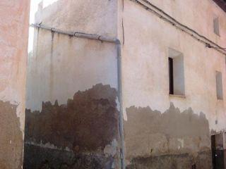 Chalet en Castillonroy