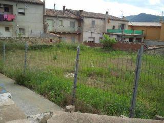 Parcela unifamiliar en Sant Jaume De Llierca