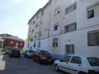 Piso en Algeciras