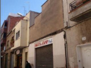 Suelo Residencial en Prat De Llobregat (el)