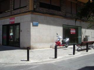 Local comercial en Cornella De Llobregat
